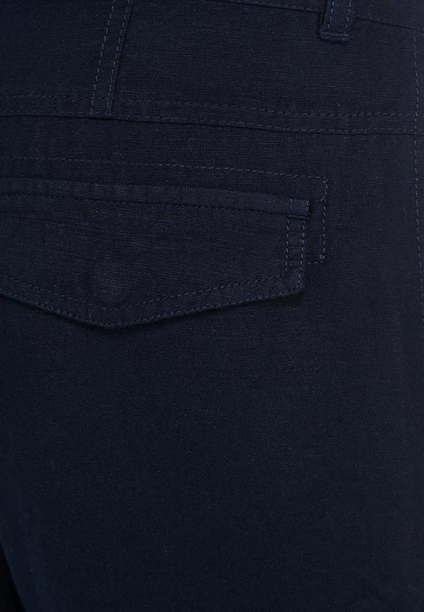 Мужские повседневные шорты Baon (Баон) B824013: изображение 4