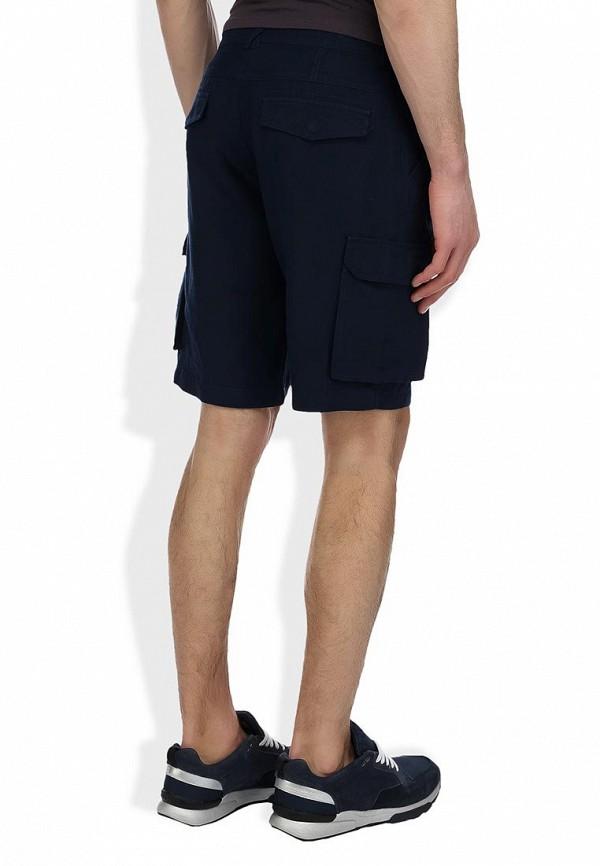 Мужские повседневные шорты Baon (Баон) B824013: изображение 8