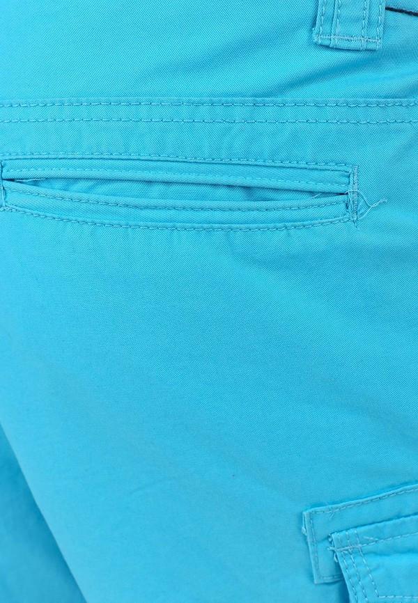 Мужские повседневные шорты Baon (Баон) B824015: изображение 4