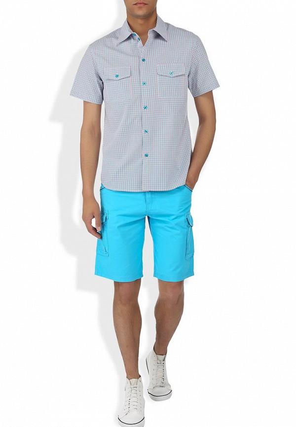 Мужские повседневные шорты Baon (Баон) B824015: изображение 6