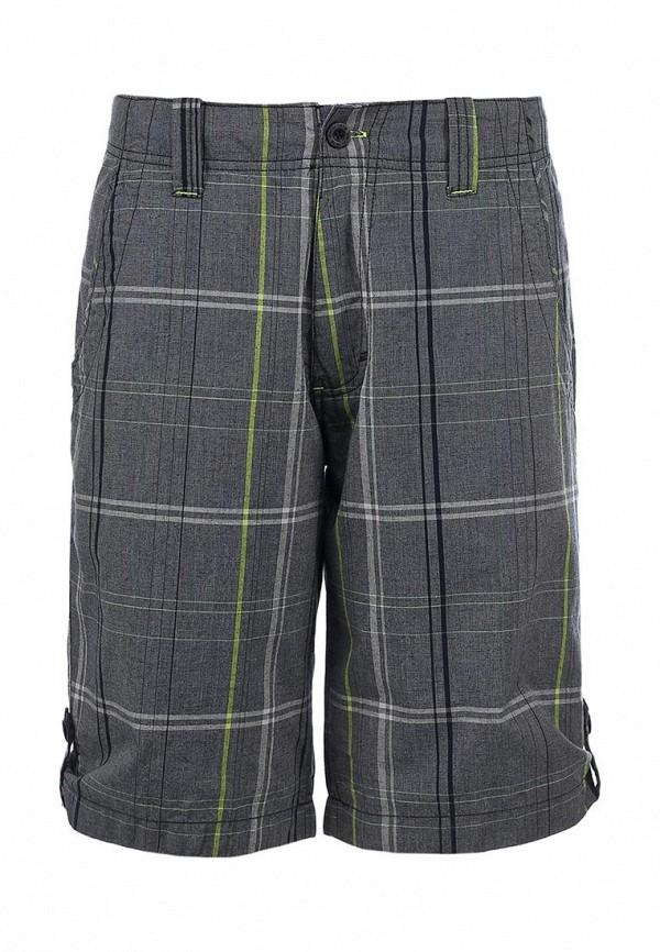 Мужские повседневные шорты Baon (Баон) B824022: изображение 1