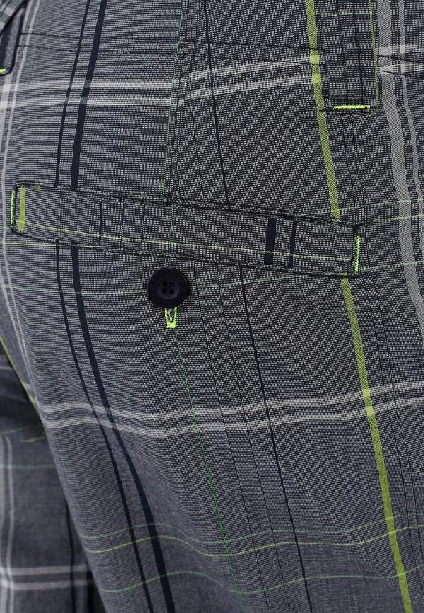 Мужские повседневные шорты Baon (Баон) B824022: изображение 4