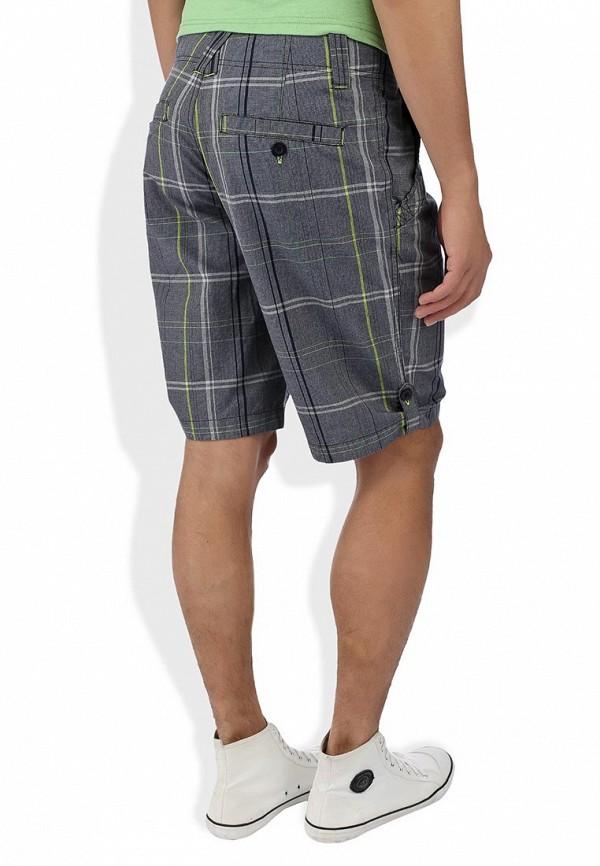 Мужские повседневные шорты Baon (Баон) B824022: изображение 8