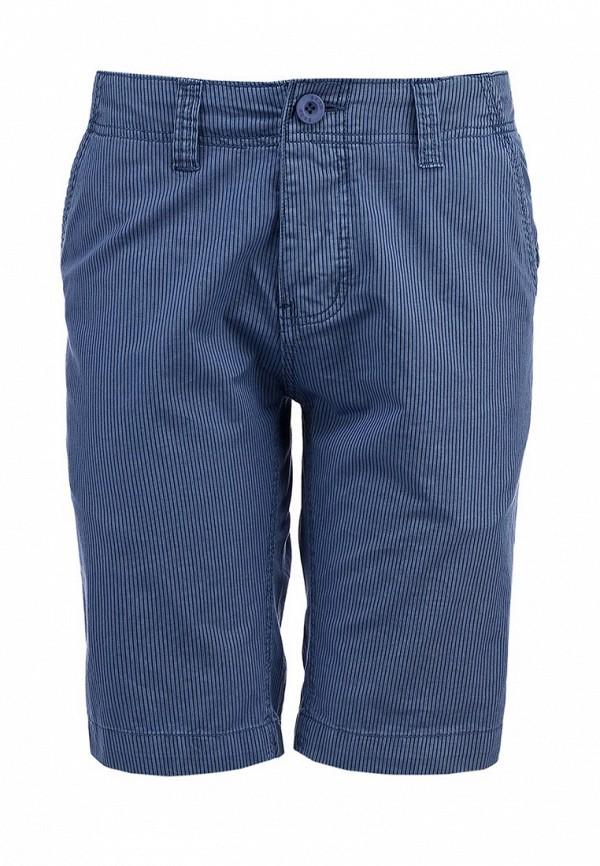 Мужские повседневные шорты Baon (Баон) B824027: изображение 1