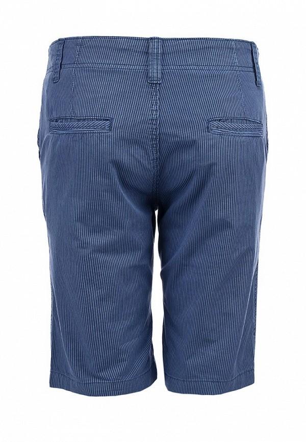 Мужские повседневные шорты Baon (Баон) B824027: изображение 3