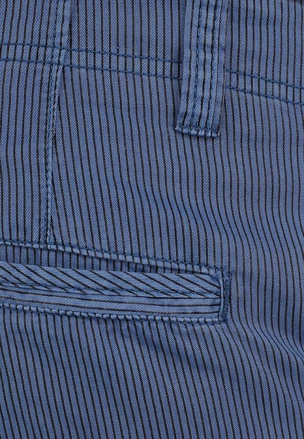 Мужские повседневные шорты Baon (Баон) B824027: изображение 5