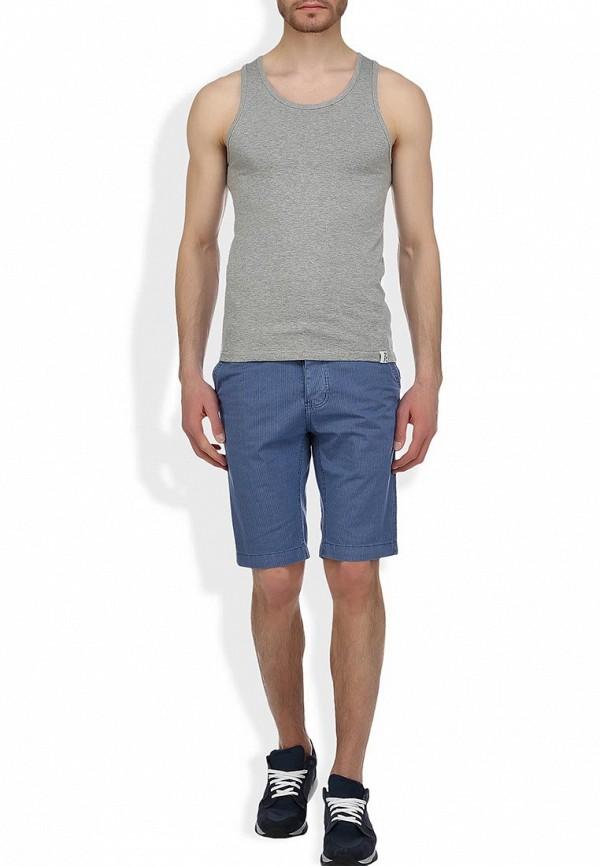 Мужские повседневные шорты Baon (Баон) B824027: изображение 7