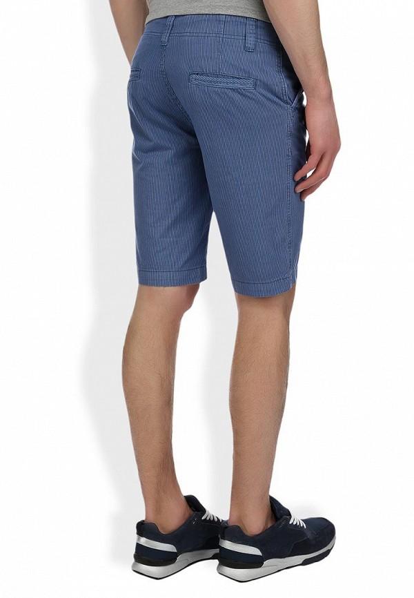 Мужские повседневные шорты Baon (Баон) B824027: изображение 9