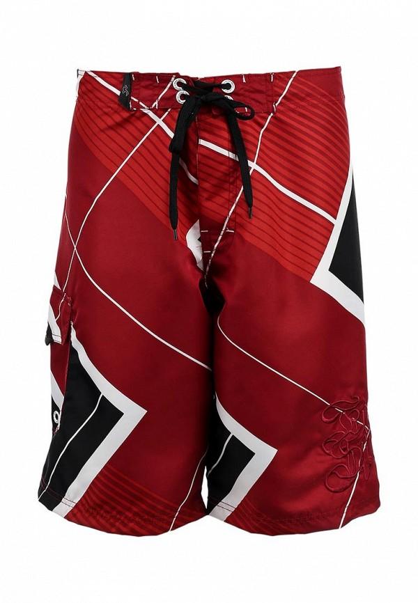 Мужские шорты Baon (Баон) B824415: изображение 1