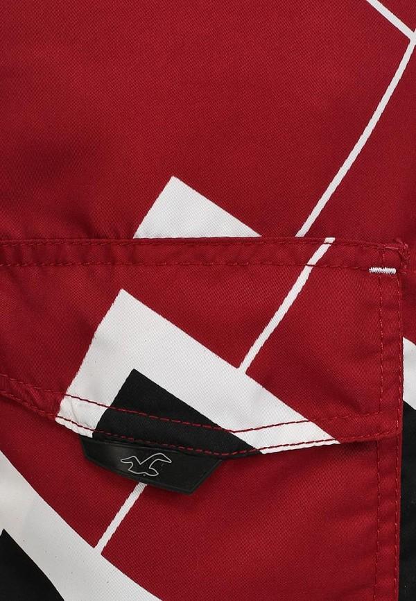 Мужские шорты Baon (Баон) B824415: изображение 4
