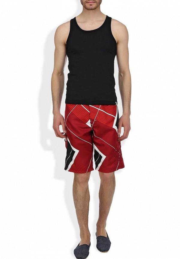 Мужские шорты Baon (Баон) B824415: изображение 6