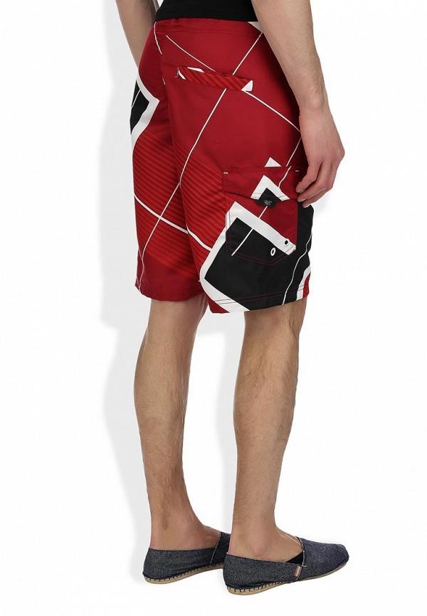 Мужские шорты Baon (Баон) B824415: изображение 8