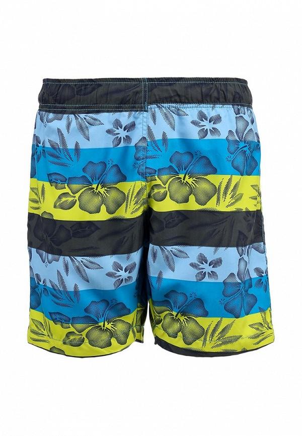 Мужские шорты для плавания Baon (Баон) B824419: изображение 1