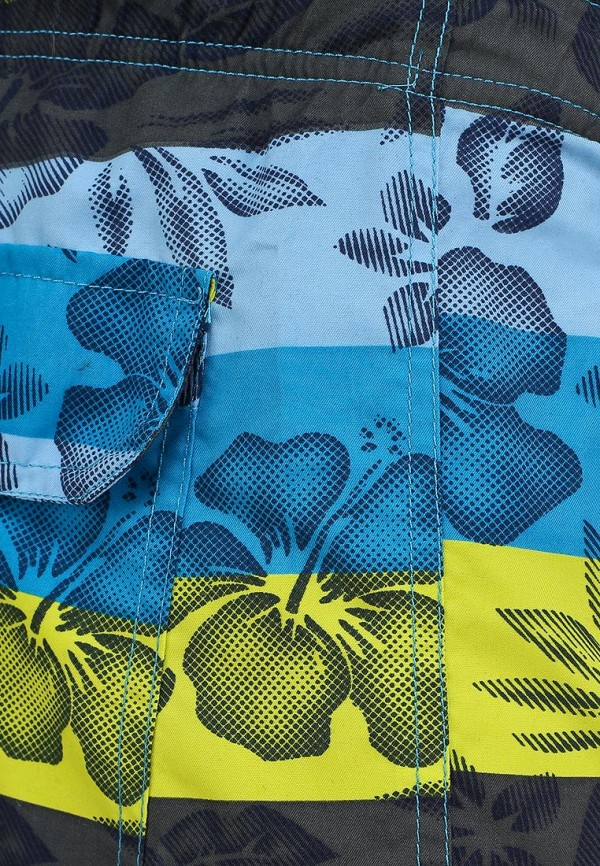 Мужские шорты для плавания Baon (Баон) B824419: изображение 4
