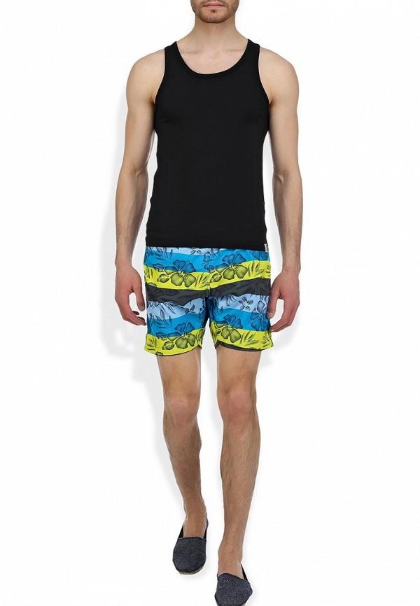 Мужские шорты для плавания Baon (Баон) B824419: изображение 6
