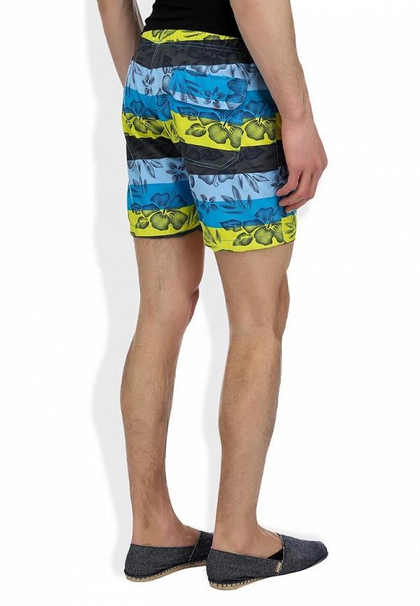 Мужские шорты для плавания Baon (Баон) B824419: изображение 8