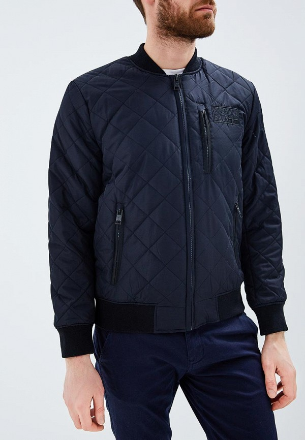 Куртка утепленная Baon Baon BA007EMAYEZ5 куртка утепленная baon baon ba007emwbf47