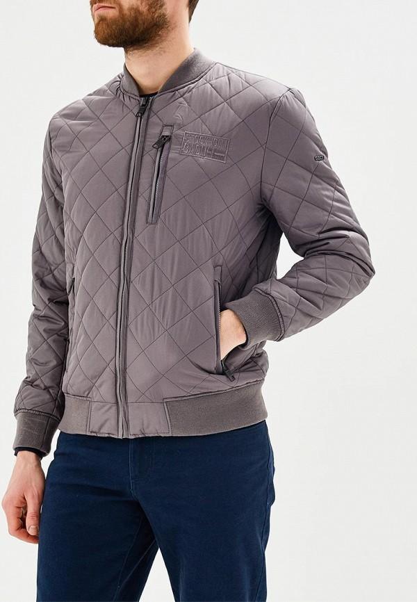 Куртка утепленная Baon Baon BA007EMAYEZ6 куртка утепленная baon baon ba007emwba99