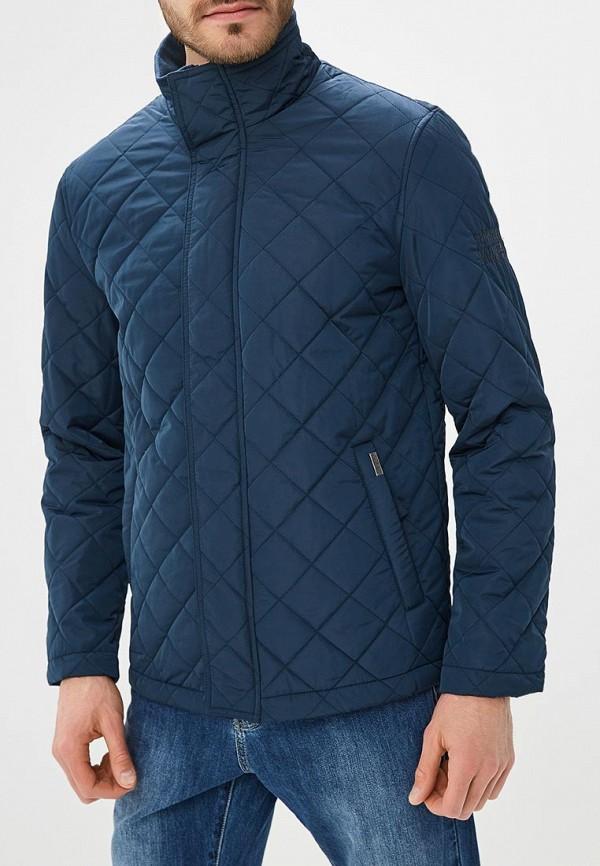 Куртка утепленная Baon Baon BA007EMAYEZ8 куртка утепленная baon baon ba007emwbf47