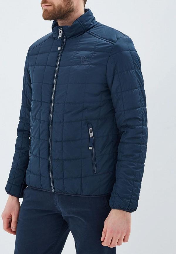 Фото Куртка утепленная Baon. Купить с доставкой