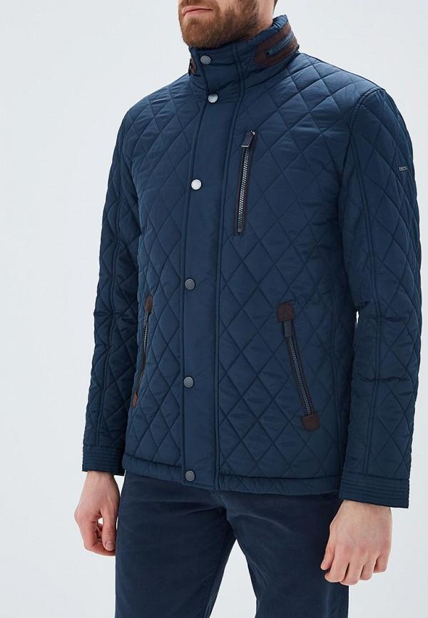 Куртка утепленная Baon Baon BA007EMAYFA1