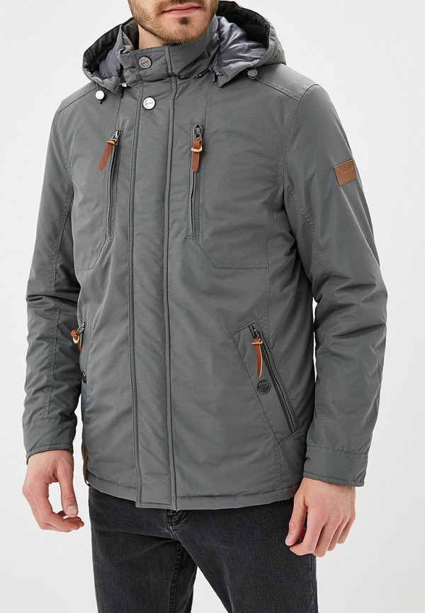 Куртка утепленная Baon Baon BA007EMAYFA3 baon весна лето 2017 vogue