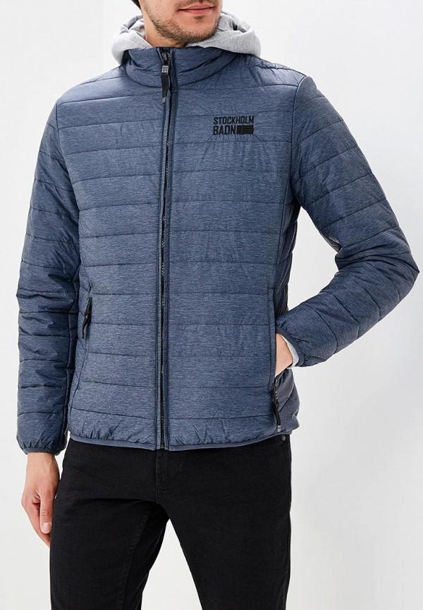 Куртка утепленная Baon Baon BA007EMAYFA5