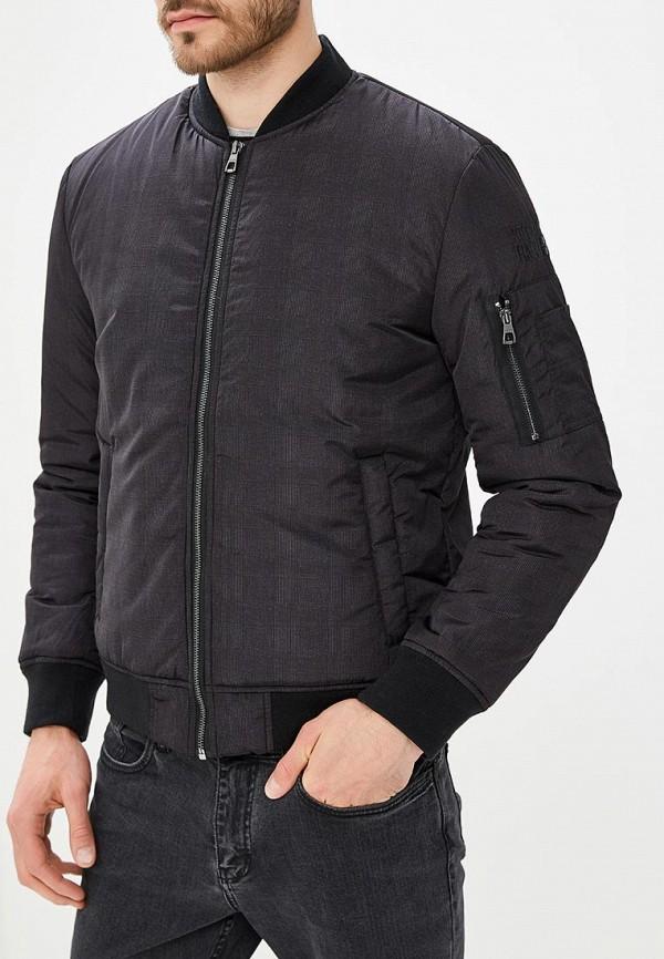 Куртка утепленная Baon Baon BA007EMAYFA6