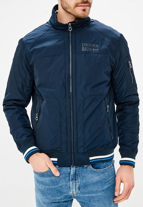 Куртка утепленная Baon Baon BA007EMAYFA8