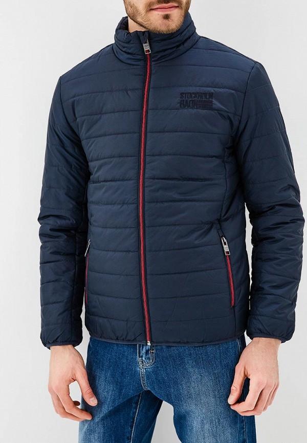 Куртка утепленная Baon Baon BA007EMAYFA9