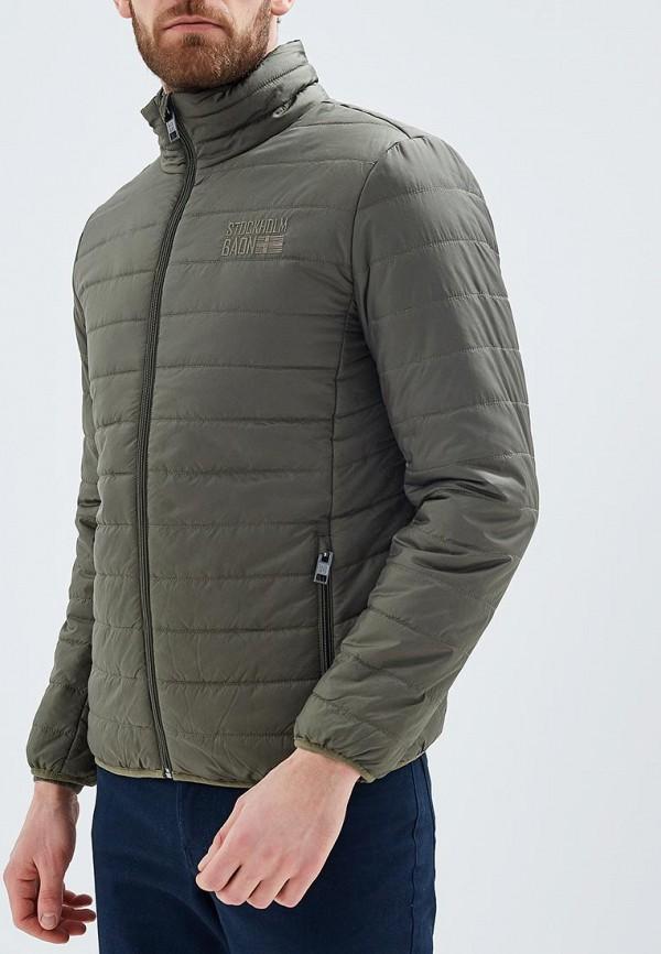 Куртка утепленная Baon Baon BA007EMAYFB0