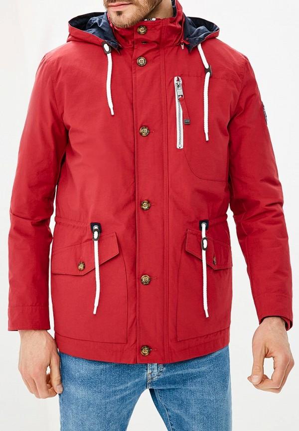 Куртка Baon Baon BA007EMAYFB7 baon весна лето 2017 vogue