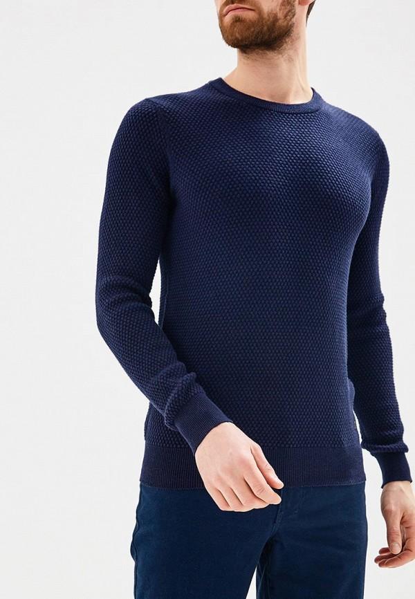Джемпер Baon Baon BA007EMAYFD1 джемпер мужской baon цвет синий b637535
