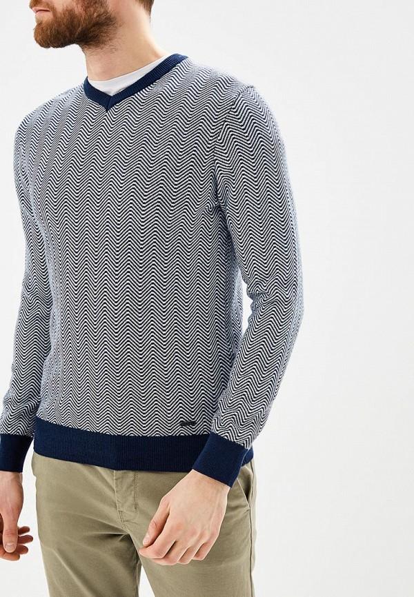 Пуловер Baon Baon BA007EMAYFD8 пуловер baon baon ba007emltc30