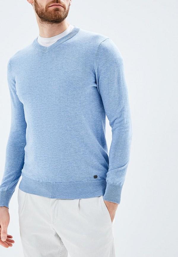 Пуловер Baon Baon BA007EMAYFF6 пуловер baon baon ba007emltc30