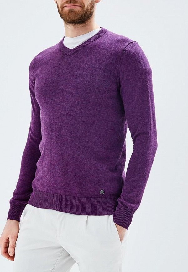 Пуловер Baon Baon BA007EMAYFF7 пуловер baon baon ba007emltc30