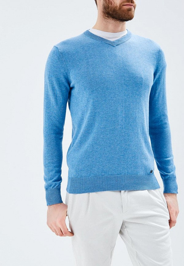 Пуловер Baon Baon BA007EMAYFF9 пуловер baon baon ba007emltc30