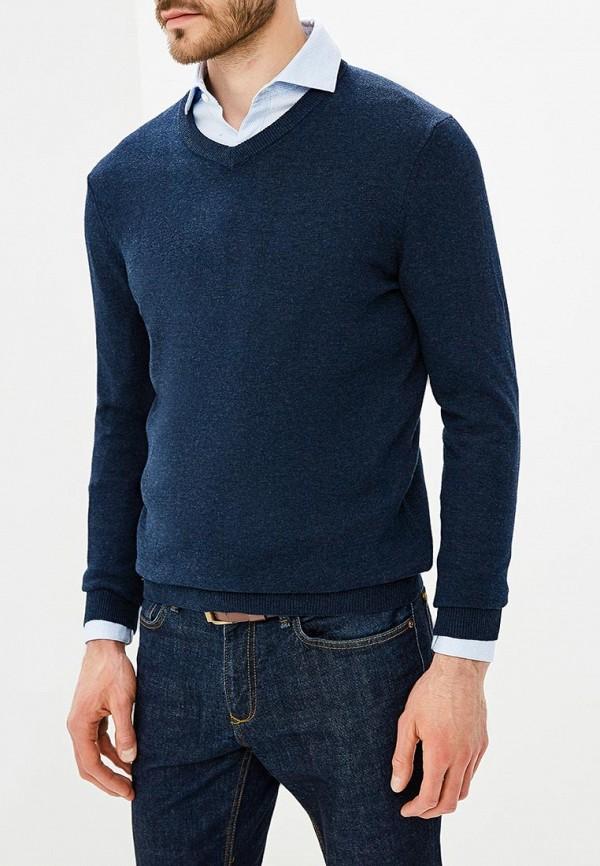 Пуловер Baon Baon BA007EMAYFG0 пуловер baon baon ba007emltc30