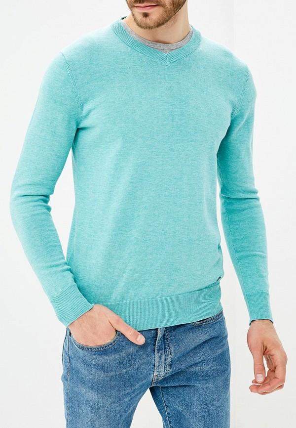 Пуловер Baon Baon BA007EMAYHY1 пуловер baon baon ba007emltc30