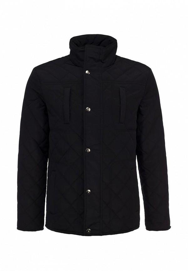 Утепленная куртка Baon (Баон) B534005: изображение 1