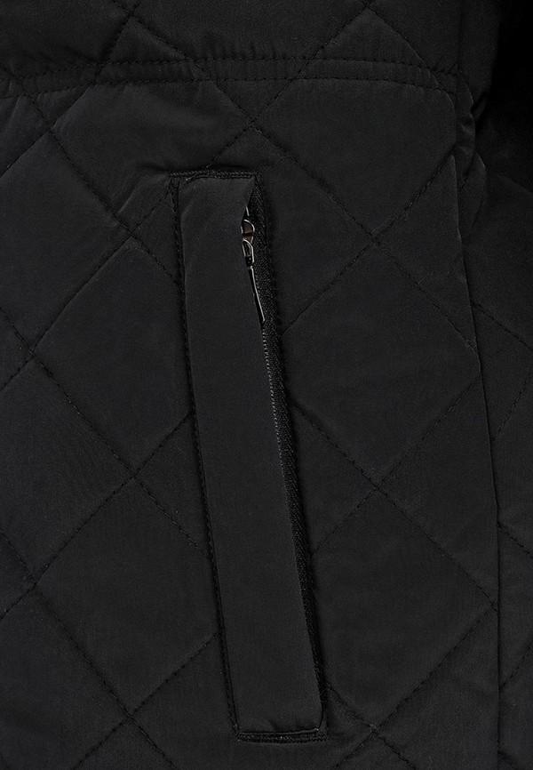 Утепленная куртка Baon (Баон) B534005: изображение 4