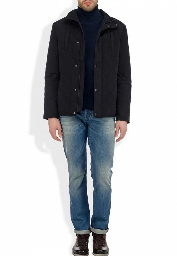Утепленная куртка Baon (Баон) B534005: изображение 6