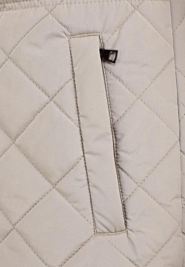 Куртка Baon (Баон) B534005: изображение 4