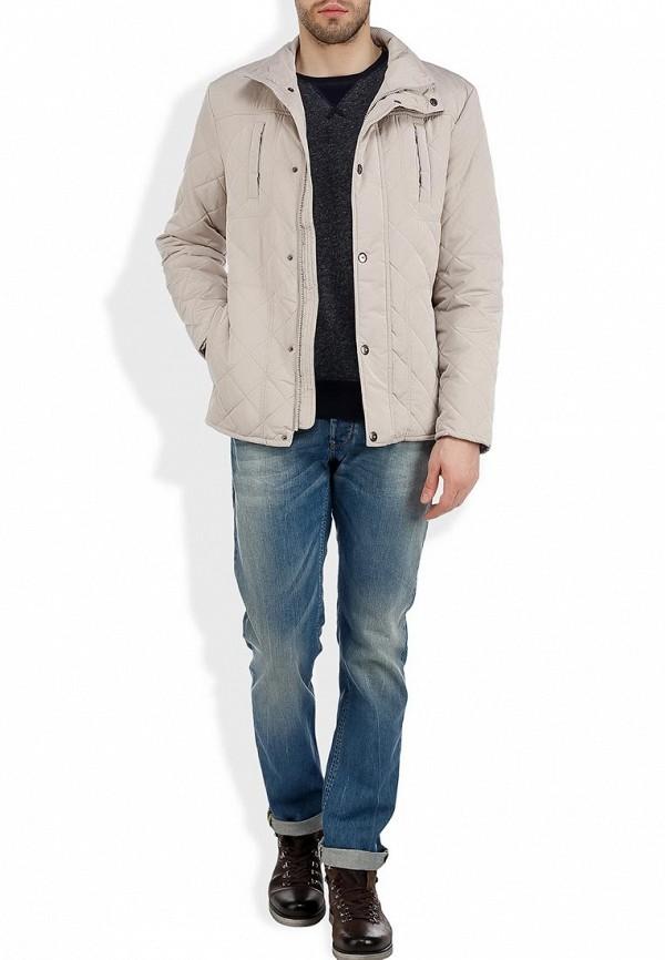 Куртка Baon (Баон) B534005: изображение 6