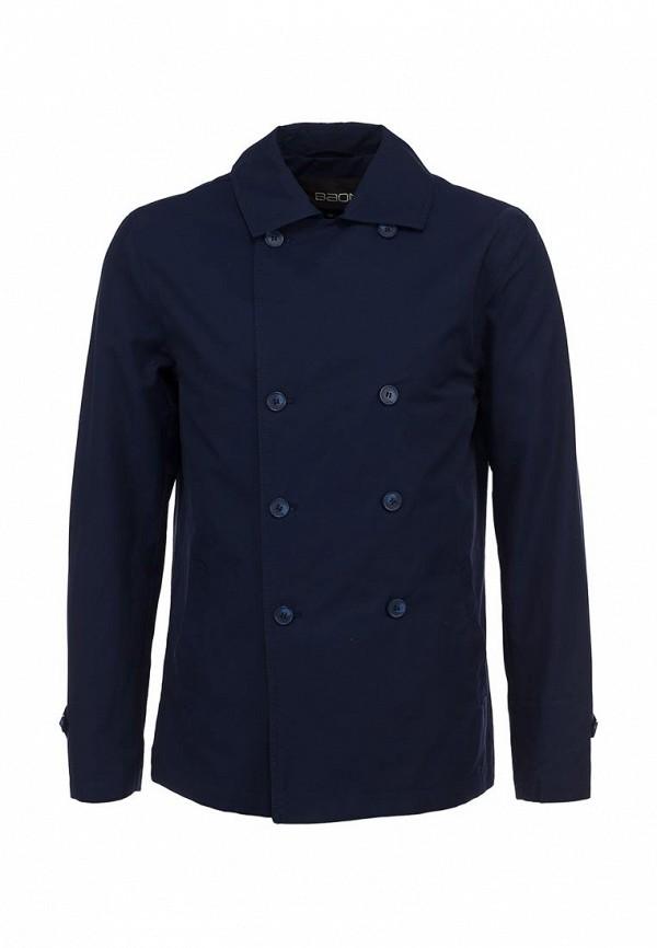 Мужские пальто Baon (Баон) B584003: изображение 5