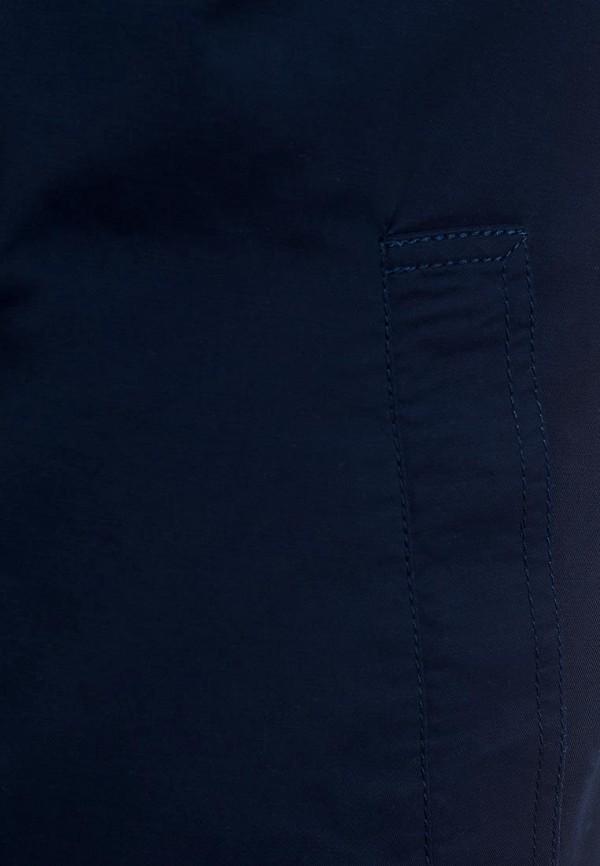 Мужские пальто Baon (Баон) B584003: изображение 8