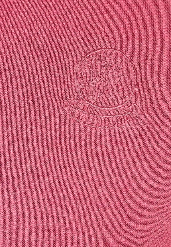 Пуловер Baon (Баон) B634002: изображение 11