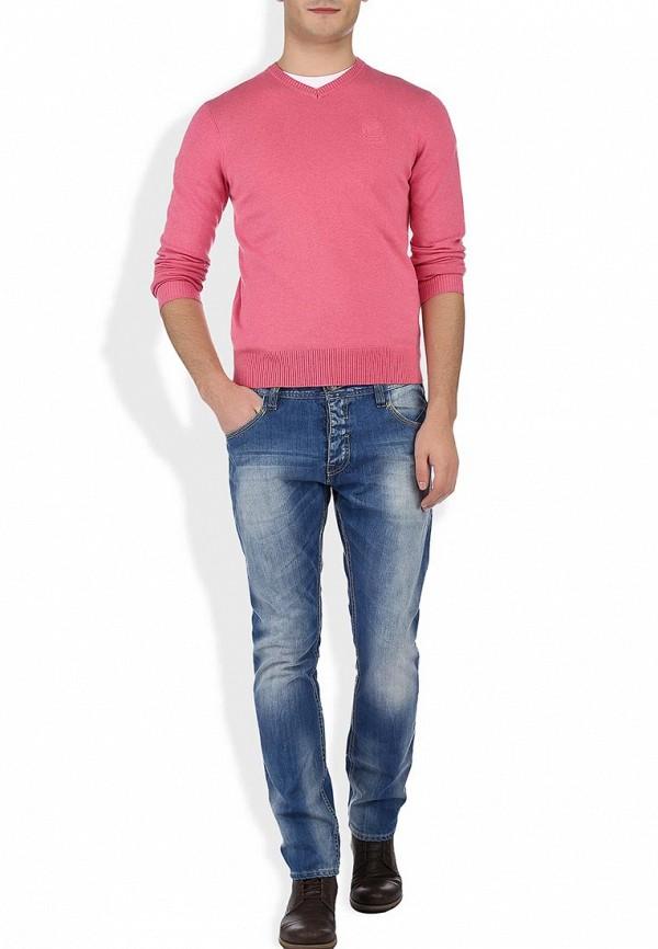Пуловер Baon (Баон) B634002: изображение 13
