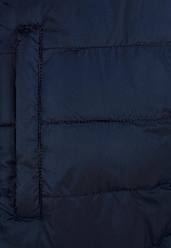 Жилет Baon (Баон) B654001: изображение 4