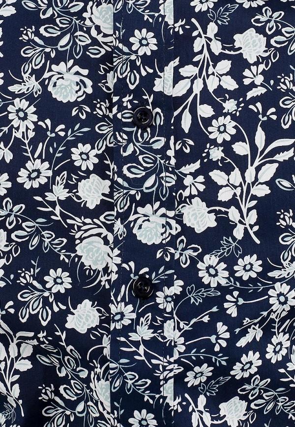 Рубашка с длинным рукавом Baon (Баон) B664006: изображение 8